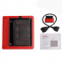 Launch X431 IDIAG Auto Diag Scanner for IPAD with IPAD housing