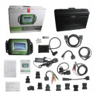Autoboss V30 Elite Super Scanner The Lastest Generation Auto Diagnostic Tool