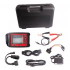 MOTO-1 Motorcycle Fault Diagnostic Scanner for All motorcycle
