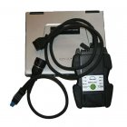 T200 MAN CATS Heavy duty diagnostic tool for MAN commercial vehicles