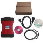 Mazda VCM II VCM2 Diagnostic Tool For Mazda A qualtiy
