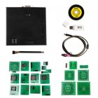 XPROG-M Box 5.84 XPROG M 5.8.4 Xprog ECU Programmer with USB Dongle