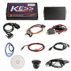 2017 Newest Kess V2 V5.017 Online Version No Tokens Limitation V2.23 Kess V2 OBD2 Manager Tuning Kit
