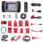 Original Autel MaxiDAS DS708 Multi-Language Diagnostic Tool