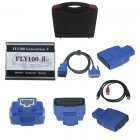 FLY 100 Generation 2 Multi-Language Auto Diagnostic Tool for All Honda