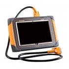 Foxwell GT80 PLUS New Generation Diagnostic Scanner Express Free Shipping