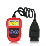 Autel AutoLink AL301 OBDII CAN Code Scanner