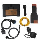 BMW ICOM A2+B+C Professional Diagnostic Tool Hardware for BMW Vehicles