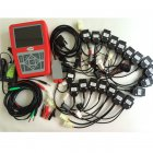 iQ4bike diagnostics for motorcycles