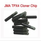 Original JMA TPX4 Cloner Chip can replace TPX3 Cloner Chip 5 pcs/lot