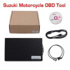 Suzuki Motorcycles Diagnostic OBD Tool