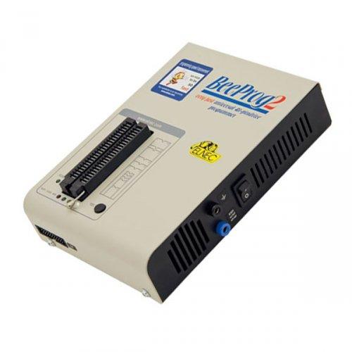 Brand New VP-190 VP190 VP 190 EEPROM Flash MCU Programmer USB