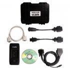 Volvo diagnostic tool VOLVO VCADS Pro 2.40 Version