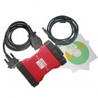 Mazda VCM II VCM2 Diagnostic tool for MAZDA V102.03