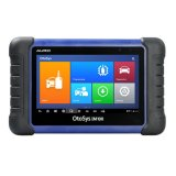 AURO OtoSys IM100 Automotive Diagnostic and Key Programming Tool Wifi Online Update