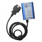 2014D Super VOLVO Dice Pro+ Diagnostic USB Interface Support Multi-Language