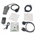 Nissan Consult3 III with Bluetooth Professional Diagnostic Tool