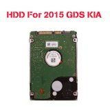 HDD For 2015 GDS VCI KIA and Hyundai