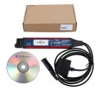 Scania VCI3 V2.33 Scanner Wifi Wireless Diagnostic Tool