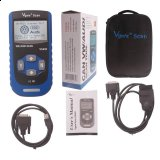 AUDI VW OBD2 Code Scan Tool VS450 Code Scanner