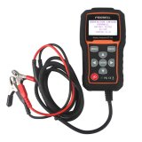 Original Foxwell BT-705 BT705 Battery Analyzer Multi-Language