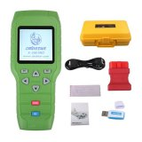 Original OBDSTAR X-200 X200 Pro A+B Type for Oil Reset + OBD Software + EPB Free Shipping