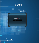 Original Fcar FVCI J2534 VCI Diagnosis, Reflash and Programming Tool Works same as Autel MaxiSys Pro MS908P