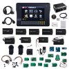Digimaster3 Digimaster III Odometer Correction Master with 1080 Tokens