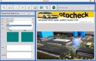OTOCHECKER 2.0 IMMO CLEANER no need to active