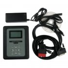 Subaru SSMIII Diagnostic scanner