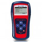 TPMS Diagnostic and Service Tool MaxiTPMS TS401