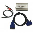 JLR SDD 2 V146 Diagnostic Tool For All Jaguar and Land Rover
