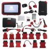 XTOOL EZ400 Diagnosis System with WIFI Supports Android System and Online Update Same As Xtool PS90