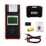 AUGOCOM MICRO-768 Battery Tester Conductance Tester MICRO 768 Battery Analyzer