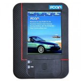 Fcar F3-D Original Heavy Duty diagnostic scanner