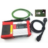 Mitsubishi Fuso C5 Diagnostic Kit Support Mitsubishi Model Year 2012-2016