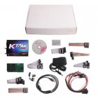 V2.13 KTAG K-TAG Firmware V6.070 ECU Programming Tool Unlimited Token Master Version