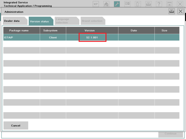 buy  obdsoft  hotmail  http www obdsoft  auto diagnostic tool   wifi bmw icom