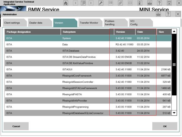Buy Now Obd2soft Hotmail Com Http Www Obd2soft Com Software Of Car Diagnostics C 15 Lastest