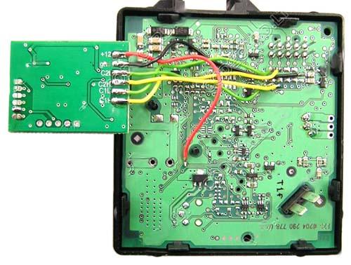 3 pin wire diagram m8 3 pin wiring diagram