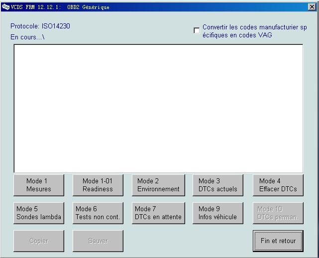 Win Hex 12.2 SR-11 serial key or number